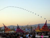 Coachella Music Festival 2013: Day 2 #15