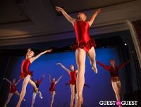 LA Ballet Rubies Gala 2013 Honoring Nigel Lythgoe #3