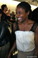 COSTUME NATIONAL WITH SHINIQUE SMITH AND YVON LAMBERT GALLERY #21