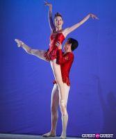 LA Ballet Rubies Gala 2013 Honoring Nigel Lythgoe #4