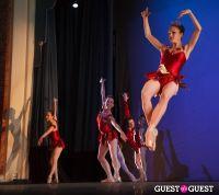 LA Ballet Rubies Gala 2013 Honoring Nigel Lythgoe #11