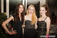 LA Ballet Rubies Gala 2013 Honoring Nigel Lythgoe #23