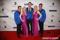 LA Ballet Rubies Gala 2013 Honoring Nigel Lythgoe #30