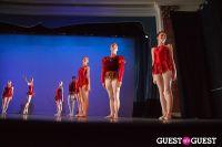 LA Ballet Rubies Gala 2013 Honoring Nigel Lythgoe #35