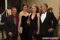 LA Ballet Rubies Gala 2013 Honoring Nigel Lythgoe #41
