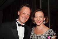 LA Ballet Rubies Gala 2013 Honoring Nigel Lythgoe #42