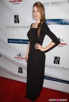 LA Ballet Rubies Gala 2013 Honoring Nigel Lythgoe #46