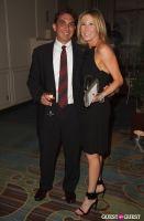 LA Ballet Rubies Gala 2013 Honoring Nigel Lythgoe #57
