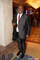 LA Ballet Rubies Gala 2013 Honoring Nigel Lythgoe #60