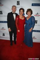 LA Ballet Rubies Gala 2013 Honoring Nigel Lythgoe #62