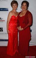 LA Ballet Rubies Gala 2013 Honoring Nigel Lythgoe #63