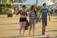 Coachella Valley Music & Arts Festival 2013 Weekend 2 #21