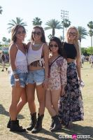 Coachella Valley Music & Arts Festival 2013 Weekend 2 #78