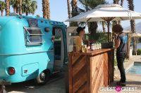 Coachella 2013 - Windish Friends & Family BBQ with Bacardi & SoHo House #3