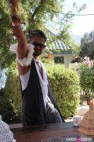 Coachella 2013 - Windish Friends & Family BBQ with Bacardi & SoHo House #5