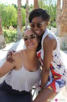 Coachella 2013 - Windish Friends & Family BBQ with Bacardi & SoHo House #7