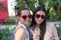 Coachella 2013 - Windish Friends & Family BBQ with Bacardi & SoHo House #8