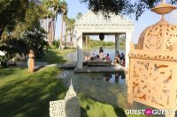 Coachella 2013 - Windish Friends & Family BBQ with Bacardi & SoHo House #12