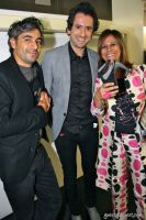 COSTUME NATIONAL WITH SHINIQUE SMITH AND YVON LAMBERT GALLERY #84