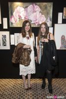 African Rainforest Conservancy's 22nd annual Artists for Africa benefit #19