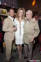 African Rainforest Conservancy's 22nd annual Artists for Africa benefit #39