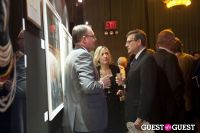 African Rainforest Conservancy's 22nd annual Artists for Africa benefit #46