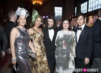 African Rainforest Conservancy's 22nd annual Artists for Africa benefit #49
