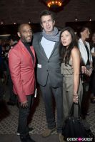 African Rainforest Conservancy's 22nd annual Artists for Africa benefit #53