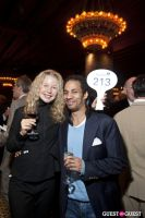 African Rainforest Conservancy's 22nd annual Artists for Africa benefit #56