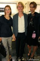 COSTUME NATIONAL WITH SHINIQUE SMITH AND YVON LAMBERT GALLERY #127