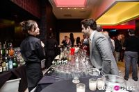 NYFA Hall of Fame Benefit Young Patrons After Party #36