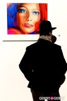 FREE ARTS NYC Annual Art Auction Celebrating Richard Phillips #24