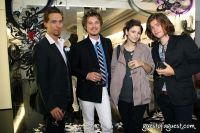 COSTUME NATIONAL WITH SHINIQUE SMITH AND YVON LAMBERT GALLERY #141