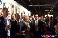 FREE ARTS NYC Annual Art Auction Celebrating Richard Phillips #62