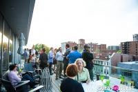 Room & Board Rooftop Party #117
