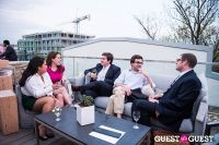 Room & Board Rooftop Party #156