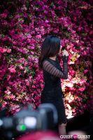 Chanel Hosts Eighth Annual Tribeca Film Festival Artists Dinner #9