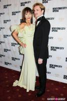 New York City Opera Spring Gala 2013 #3