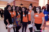 Step Up Women's Network Power Hour #27