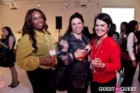 Step Up Women's Network Power Hour #96