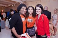 Step Up Women's Network Power Hour #142