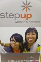 Step Up Women's Network Power Hour #149