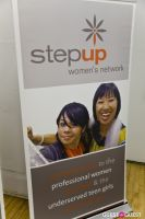 Step Up Women's Network Power Hour #150