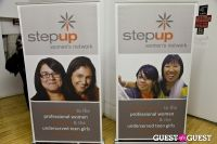 Step Up Women's Network Power Hour #152
