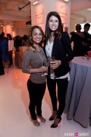Step Up Women's Network Power Hour #204