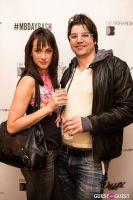 Matt Bernson 1 Year Anniversary Party #100