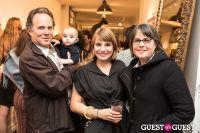Matt Bernson 1 Year Anniversary Party #109