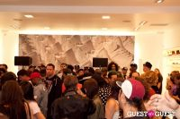 SUPRA Santa Monica Grand Opening Event #45