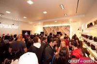 SUPRA Santa Monica Grand Opening Event #69