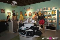 P.S. Arts Hosts LA Modernism Opening Night #19